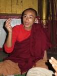 Burma / Myanmar  - Namhsan to Hsipaw Trek  -  IMG_2180