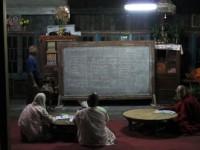 Burma / Myanmar  - Namhsan to Hsipaw Trek  -  IMG_2185
