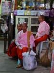 Burma / Myanmar  - Namhsan to Hsipaw Trek  -  IMG_1848