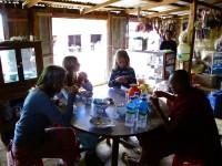 Burma / Myanmar  - Namhsan to Hsipaw Trek  -  IMG_2232