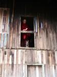 Burma / Myanmar  - Namhsan to Hsipaw Trek  -  IMG_2271