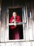 Burma / Myanmar  - Namhsan to Hsipaw Trek  -  IMG_2272