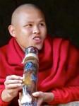 Burma / Myanmar  - Namhsan to Hsipaw Trek  -  IMG_2279