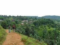 Burma / Myanmar  - Namhsan to Hsipaw Trek  -  IMG_2300