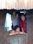 Burma / Myanmar  - Namhsan to Hsipaw Trek  -  IMG_2314