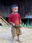 Burma / Myanmar  - Namhsan to Hsipaw Trek  -  IMG_2316