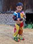 Burma / Myanmar  - Namhsan to Hsipaw Trek  -  IMG_2318