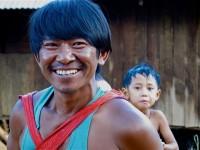 Burma / Myanmar  - Namhsan to Hsipaw Trek  -  IMG_2320