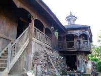 Burma / Myanmar  - Namhsan to Hsipaw Trek  -  IMG_2331