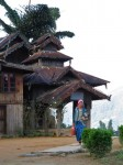 Burma / Myanmar  - Namhsan to Hsipaw Trek  -  IMG_2345