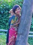 Burma / Myanmar  - Namhsan to Hsipaw Trek  -  Burma / Myanmar  - Namhsan to Hsipaw Trek  -  IMG_2349