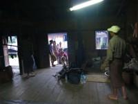 Burma / Myanmar  - Namhsan to Hsipaw Trek  -  IMG_2362