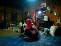 Burma / Myanmar  - Namhsan to Hsipaw Trek  -  IMG_2366