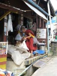 Burma / Myanmar  - Namhsan to Hsipaw Trek  -  IMG_1858