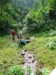 Burma / Myanmar  - Namhsan to Hsipaw Trek  -  IMG_2374