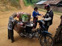 Burma / Myanmar  - Namhsan to Hsipaw Trek  -  IMG_2418