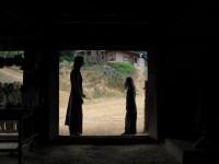 Burma / Myanmar  - Namhsan to Hsipaw Trek  -  IMG_2421