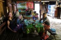 Burma / Myanmar  - Namhsan to Hsipaw Trek  -  IMG_2426