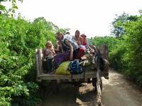 Burma / Myanmar  - Namhsan to Hsipaw Trek  -  IMG_2465