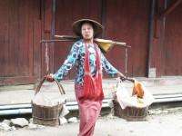 Burma / Myanmar  - Namhsan to Hsipaw Trek  -  IMG_1873
