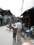 Burma / Myanmar  - Namhsan to Hsipaw Trek  -  IMG_1877