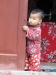 Burma / Myanmar  - Namhsan to Hsipaw Trek  -  IMG_1881