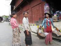 Burma / Myanmar  - Namhsan to Hsipaw Trek  -  IMG_1889