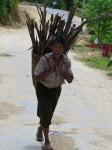 Burma / Myanmar  - Namhsan to Hsipaw Trek  -  IMG_1922