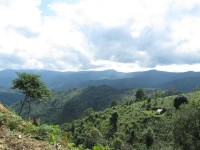 Burma / Myanmar  - Namhsan to Hsipaw Trek  -  IMG_1802