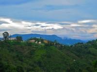 Burma / Myanmar  - Namhsan to Hsipaw Trek  -  IMG_1991