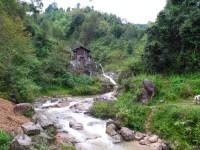 Burma / Myanmar  - Namhsan to Hsipaw Trek  -  IMG_2025