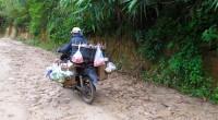 Burma / Myanmar  - Namhsan to Hsipaw Trek  -  IMG_2027