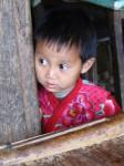 Burma / Myanmar  - Namhsan to Hsipaw Trek  -  IMG_2034