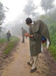 Burma / Myanmar  - Namhsan to Hsipaw Trek  -  IMG_2045