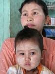 Burma / Myanmar  - Namhsan to Hsipaw Trek  -  IMG_1820