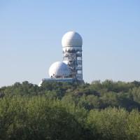 alternative-traveling-germany-berlin-old-nasa-station-2
