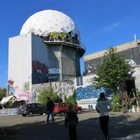 alternative-traveling-germany-berlin-old-nasa-station-6