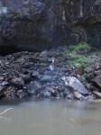 Australia -  Byron bay area, shannon falls - IMG_7771