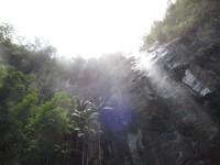 Australia -  Byron bay area, shannon falls - IMG_7800