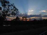 Australia -  Byron bay area, shannon falls - IMG_7817