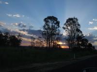 Australia -  Byron bay area, shannon falls - IMG_7821