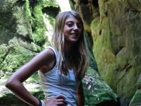 Australia - Carnarvon Gorge National park - IMG_6393
