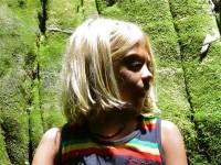 Australia - Carnarvon Gorge National park - IMG_6410