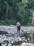 Australia - Carnarvon Gorge National park - IMG_6497