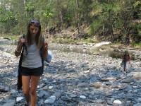 Australia - Carnarvon Gorge National park - IMG_6507