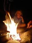 Australia - Carnarvon Gorge National park - IMG_6514