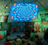 Australia, Daintree, Full  Eclipse Festival - IMG_4015