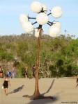 Australia, Daintree, Full  Eclipse Festival - IMG_4535