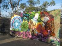 Australia, Daintree, Full  Eclipse Festival - IMG_4539