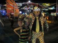 Australia, Daintree, Full  Eclipse Festival - IMG_4027